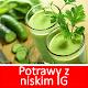 Potrawy z niskim IG przepisy kulinarne po polsku Download on Windows
