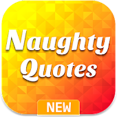 Dirty Quotes and Naughty Jokes