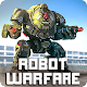 ROBOT WARFARE ONLINE Download on Windows