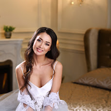 Wedding photographer Aleksandr Korobov (koralphoto). Photo of 04.04.2018