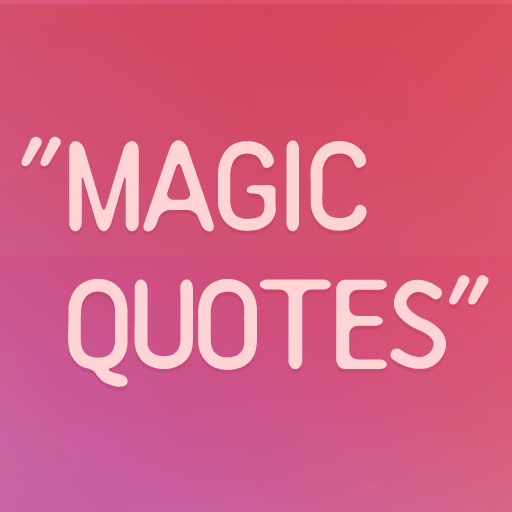 best daily quotes quote creator apl di google play