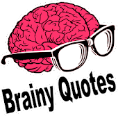 Brainy Quotes