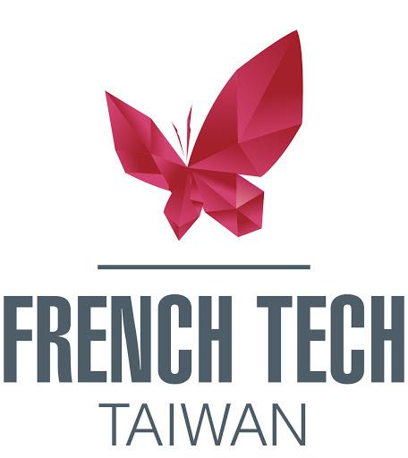 FTT logo square trans