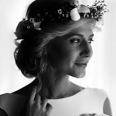 Wedding photographer Andra Lesmana (lesmana). Photo of 21.11.2017