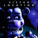 SisterLocation