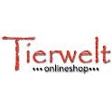 Tierwelt Shop icon