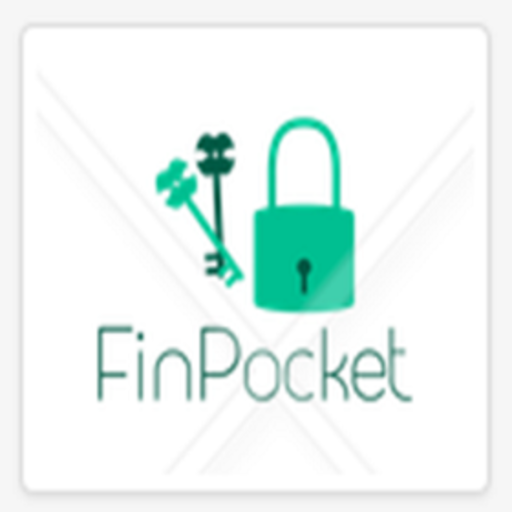 Finacle Smart Hand Holding - Apps on Google Play