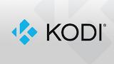 Kodi Apk Download Free for PC, smart TV