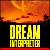 Dream Interpreter (The Free App of Dream Meanings)