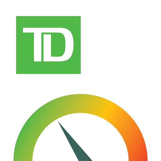 TD Canada – Apps on Google Play