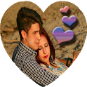 Romantic Love Story - রোমান্টিক প্রেমের গল্প icon