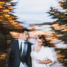 Wedding photographer Marko Milas (MarkoMilas). Photo of 21.12.2017