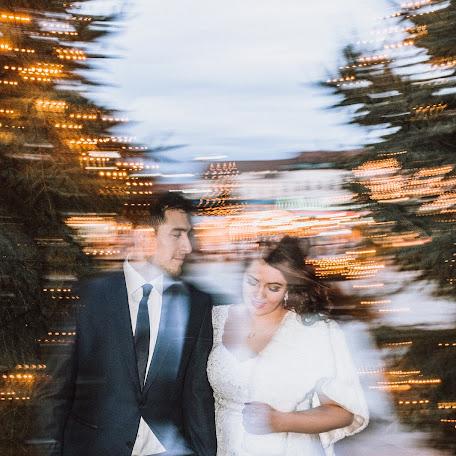 Wedding photographer Marko Milas (MarkoMilas). Photo of 21.12.2017