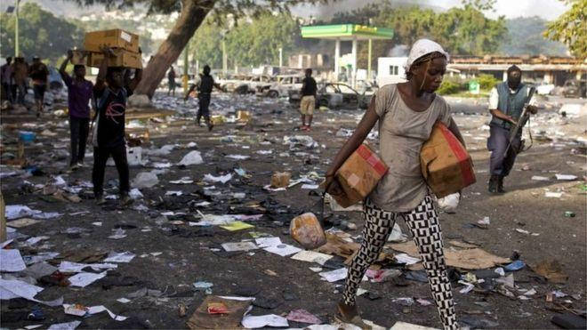 Image result for july 7,8 2018 haiti photos