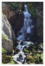 Photo: Eastern Sierras-20120716-517
