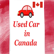 Used Cars in Canada
