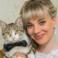 Екатерина Невеста