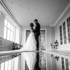 Wedding photographer Ekaterina Shilyaeva (shilyaevae). Photo of 02.06.2017