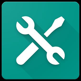 Tools & Amazfit