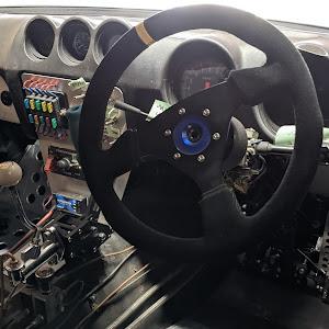 フェアレディZ S30型のカスタム事例画像 ソウヤ@道楽者のGarageLifeさんの2020年10月23日18:26の投稿