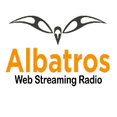 Albatros Digital