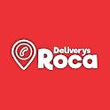 Deliverys Roca icon