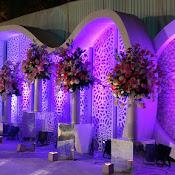 Wedding decorations in kolkata 34 wedding design studios shreyas flowers junglespirit Choice Image