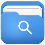 File Manager 1.2.20