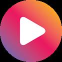 Globosat Play: Programas de TV icon