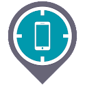 Elixia - MobiTrack icon