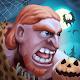 Age of Cavemen (game)