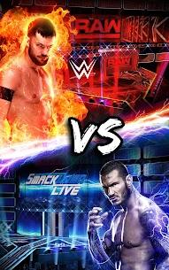 WWE SuperCard – Multiplayer Card Battle Game 9