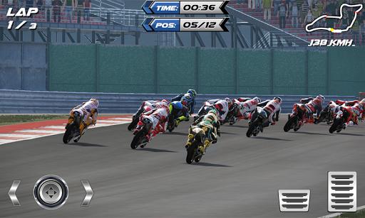 Real Motogp Racing World Racing 2018 1.14 de.gamequotes.net 1