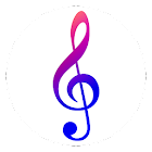 Music Tutor (Sight Reading) icon