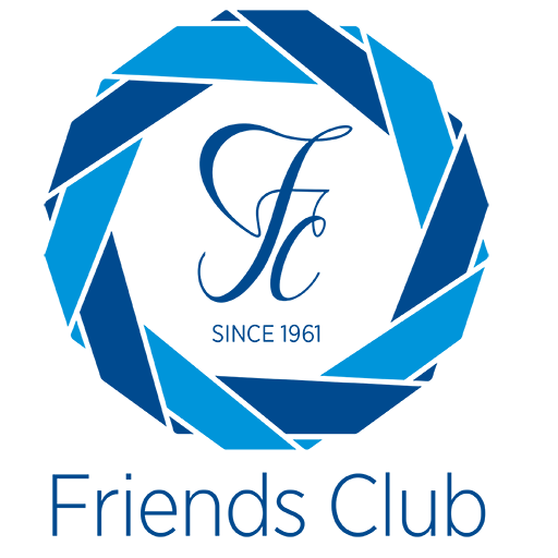Friends Club file APK for Gaming PC/PS3/PS4 Smart TV