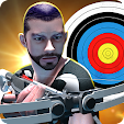 Crossbow Ma.. file APK for Gaming PC/PS3/PS4 Smart TV