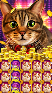 Royal Slots Free Slot Machines - náhled