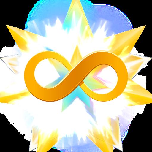 解謎App|Matchfinity LOGO-3C達人阿輝的APP
