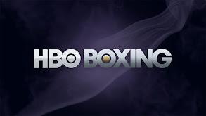 HBO Boxing thumbnail