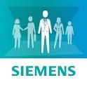 Siemens Fairs & Events icon