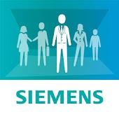 Siemens Fairs & Events