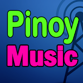 Pinoy Song 2016-Filipino Radio