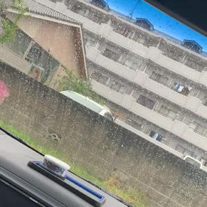 タントエグゼカスタム L455Sのカスタム事例画像 ぴよさんの2020年06月18日08:20の投稿