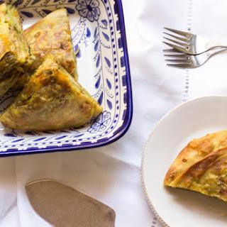 Jordanian Recipes