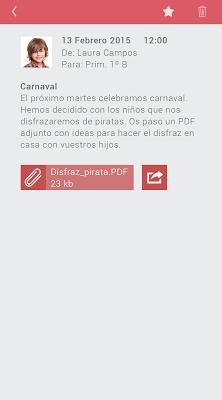 Dinantia - screenshot