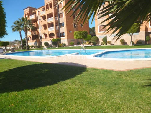 Villamartin Apartment: Villamartin Apartment for sale
