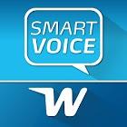 WIND SmartVoice icon