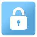 SR AppLock icon