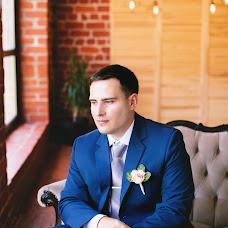 Wedding photographer Svet Pogas (svetpogas). Photo of 30.07.2018