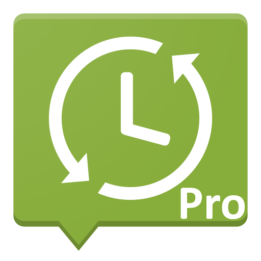 SMS Backup & Restore Pro APK Cracked Download